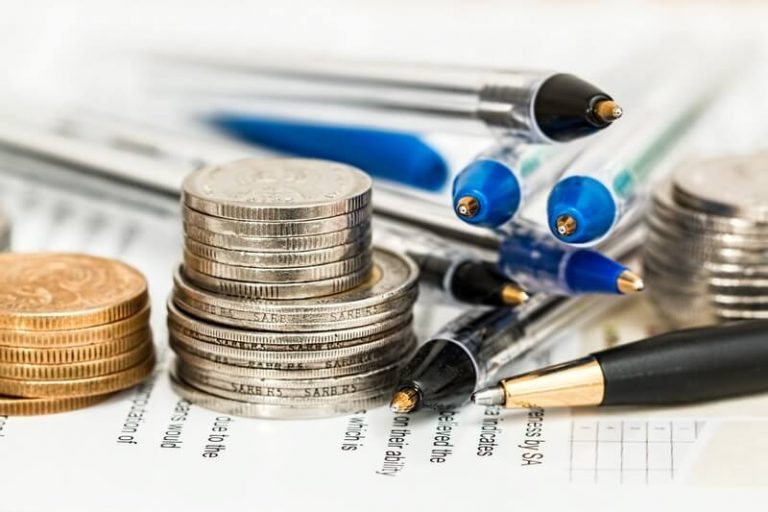 مقدمة حول الأسواق المالية